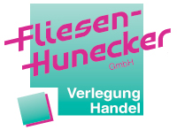 Logo_Fliesen_Hunecker