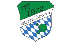 Logo_TTC_Buettelbronn