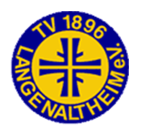 logo_tv_langenaltheim