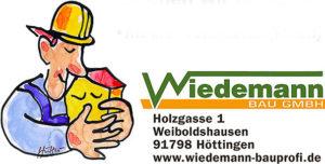 logo_wiedemann_bau